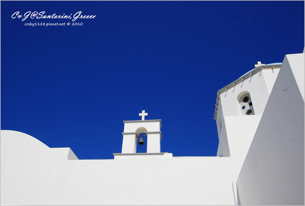 2010-Greece-Santorini-私房景點-07.jpg