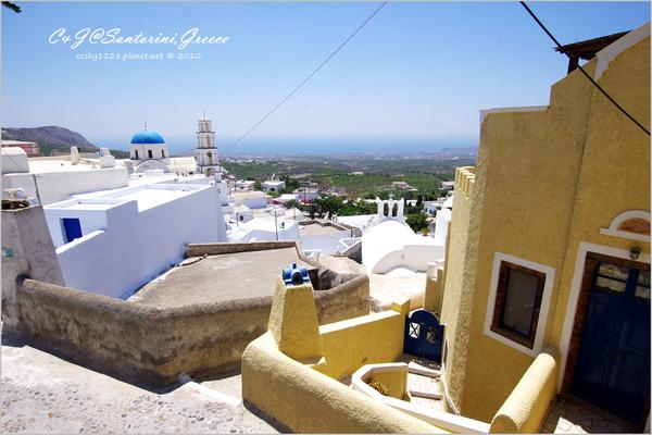 2010-Greece-Santorini-Megalochori 藍頂教堂-024.jpg