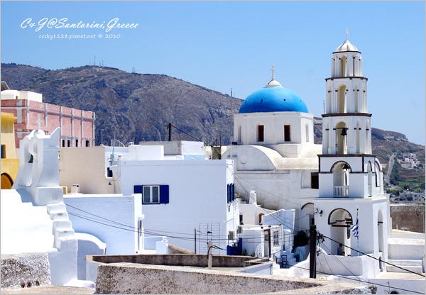 2010-Greece-Santorini-Megalochori 藍頂教堂-050.jpg
