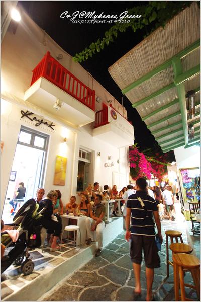 2010-Greece-Mykonos-迷宮-025.jpg