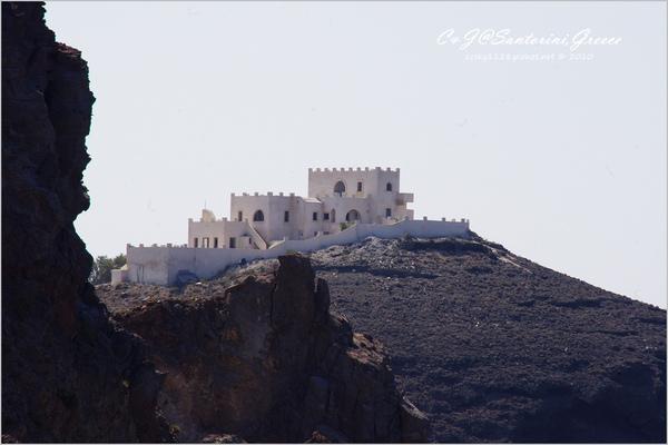 2010-Greece-Santorini-私房景點-19.jpg