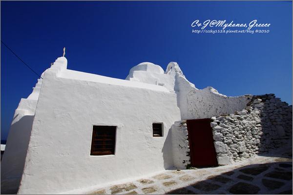 2010-Greece-Mykonos-Paraportiani Church-03.jpg