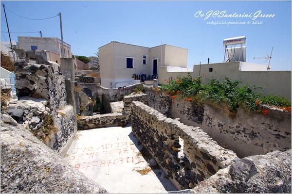 2010-Greece-Santorini-Megalochori 藍頂教堂-006.jpg