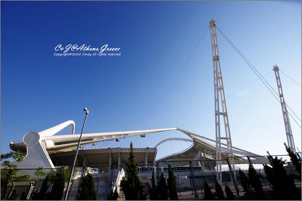 2010-Greece-Athens-新奧林匹克-001.jpg