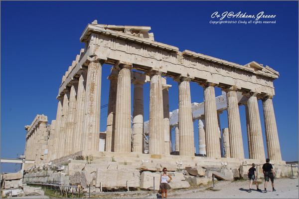 2010-Greece-Athens-衛城-011.jpg