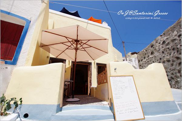 2010-Greece-Santorini-Megalochori 藍頂教堂-059.jpg