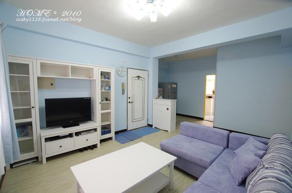 Living room-furnished-04.jpg