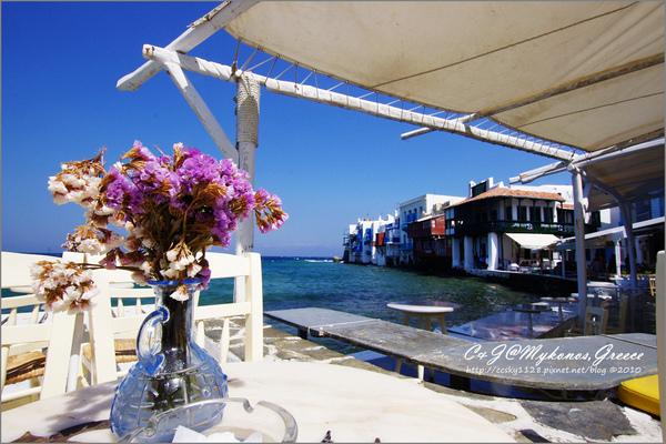 2010-Greece-Mykonos-小威尼斯-12.jpg