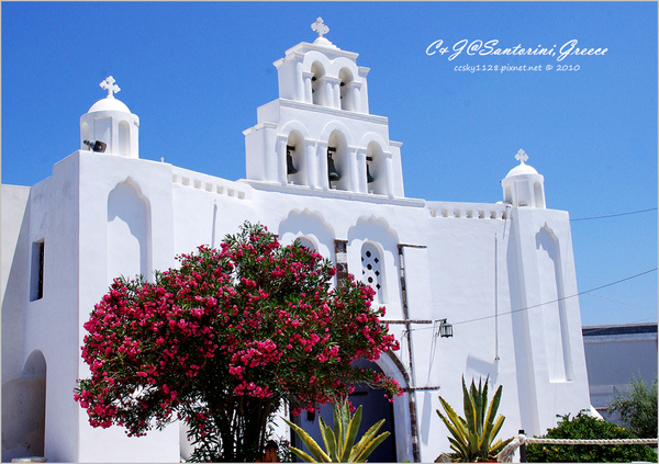 2010-Greece-Santorini-Megalochori 藍頂教堂-039.jpg
