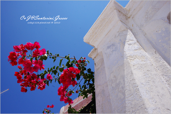 2010-Greece-Santorini-Megalochori 藍頂教堂-011.jpg