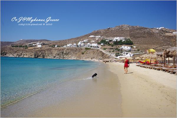 2010-Greece-Mykonos-Kalo Livad 沙灘-04.jpg