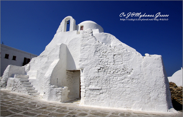 2010-Greece-Mykonos-Paraportiani Church-08.jpg