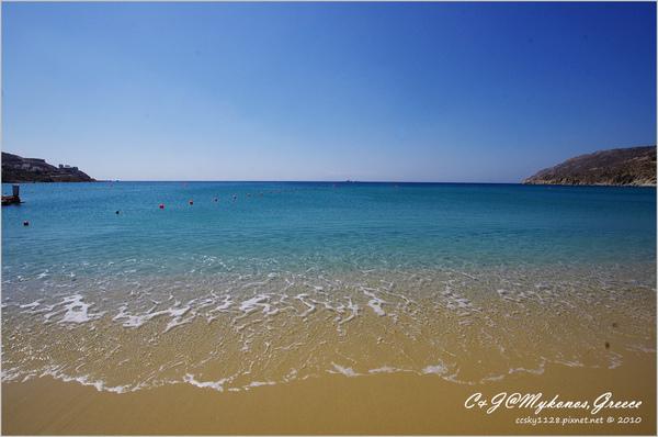 2010-Greece-Mykonos-Kalo Livad 沙灘-03.jpg