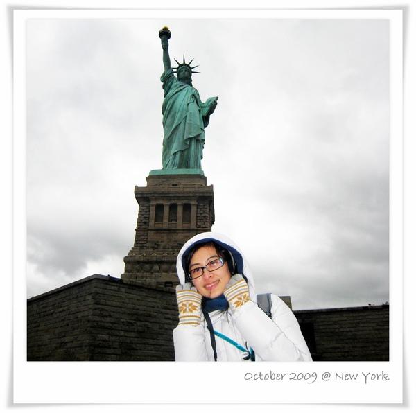NY-1.jpg