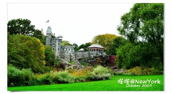 Central Park-013.jpg