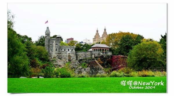 Central Park-014.jpg