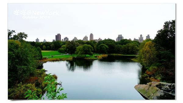 Central Park-016.jpg