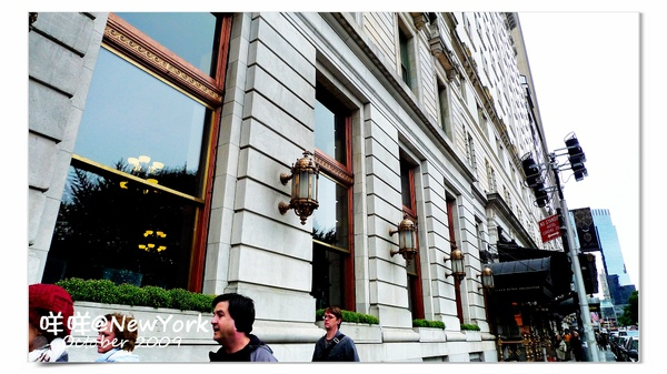 5th AVE-013-Plaza Hotel.jpg