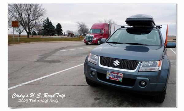 Thanksgiving RoadTrip-01.jpg