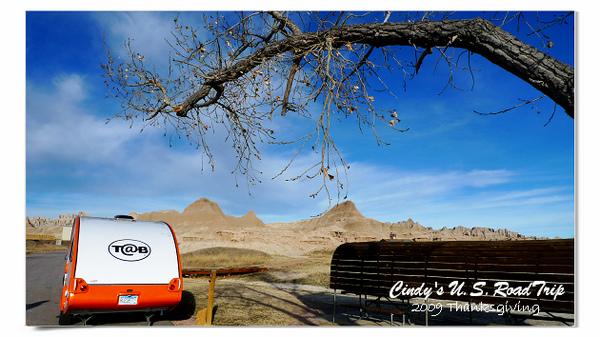 Thanksgiving RoadTrip-07.jpg