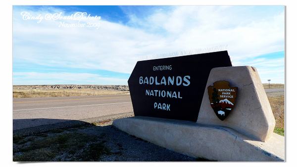 Badland-01.jpg