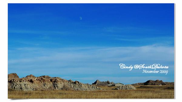 Badland Camping-09.jpg