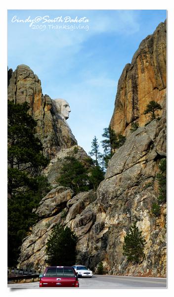 Mt Rushmore-01.jpg