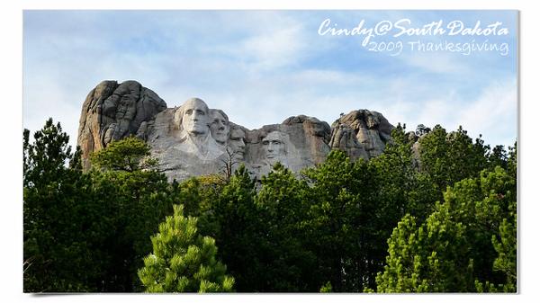 Mt Rushmore-02.jpg