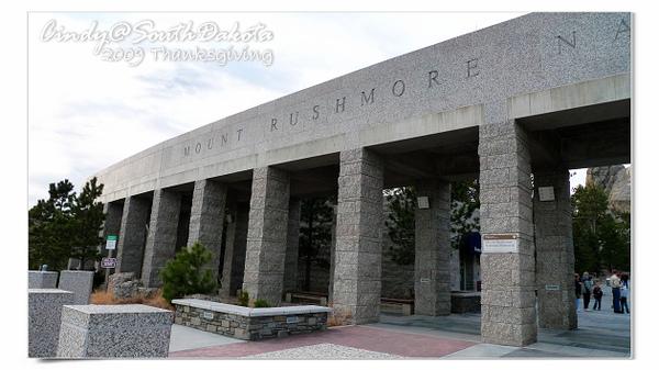 Mt Rushmore-03.jpg