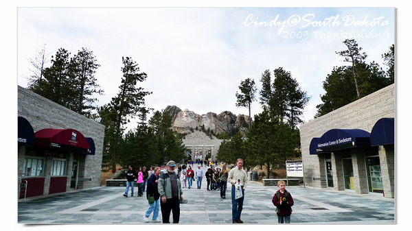 Mt Rushmore-04.jpg