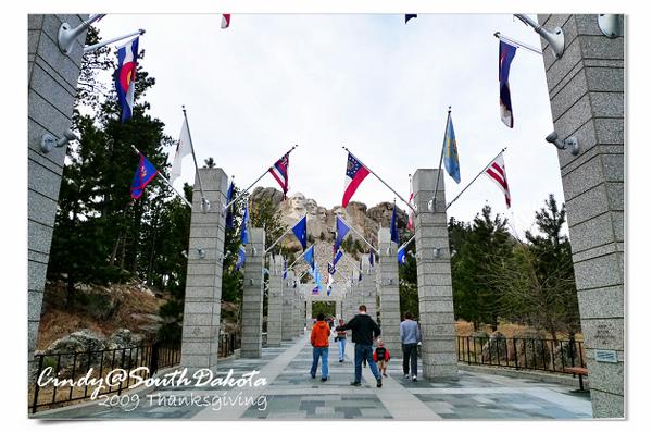 Mt Rushmore-06.jpg