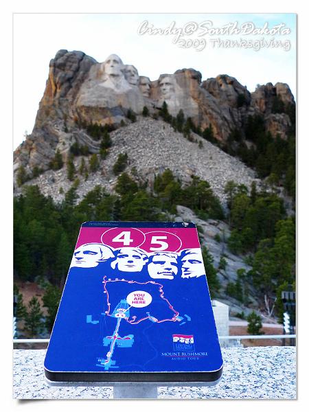 Mt Rushmore-08.jpg