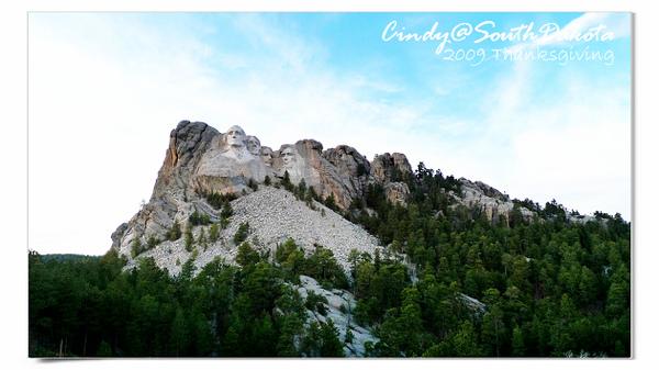 Mt Rushmore-09.jpg