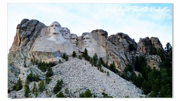 Mt Rushmore-10.jpg