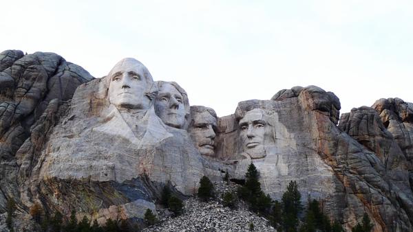 Mt Rushmore-11.jpg