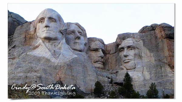 Mt Rushmore-12.jpg