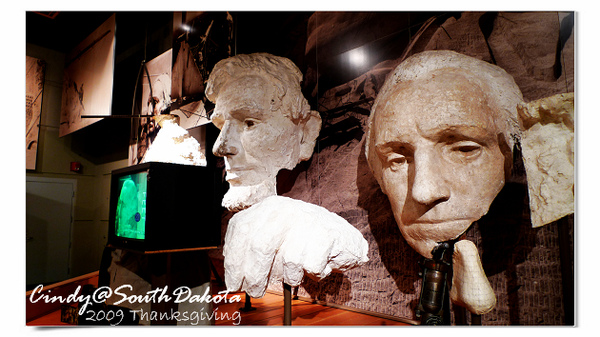 Mt Rushmore-15.jpg