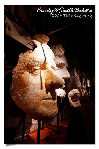 Mt Rushmore-16.jpg
