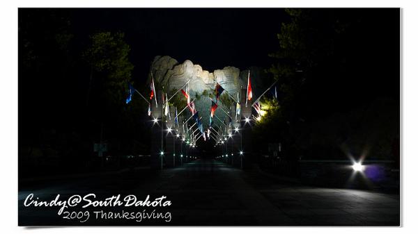 Mt Rushmore-17.jpg