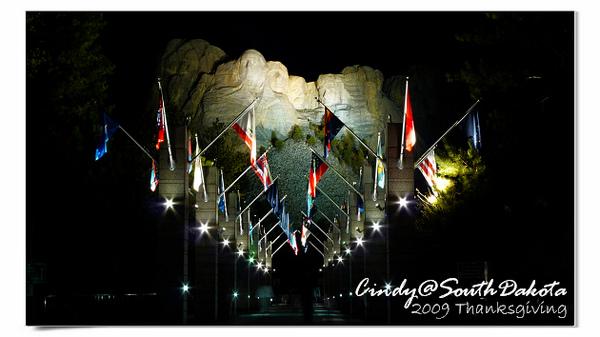 Mt Rushmore-18.jpg