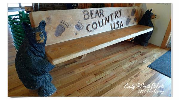Bear Country-23.jpg