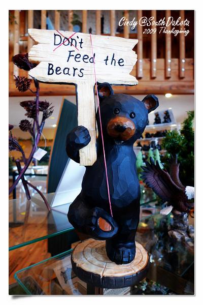 Bear Country-26.jpg