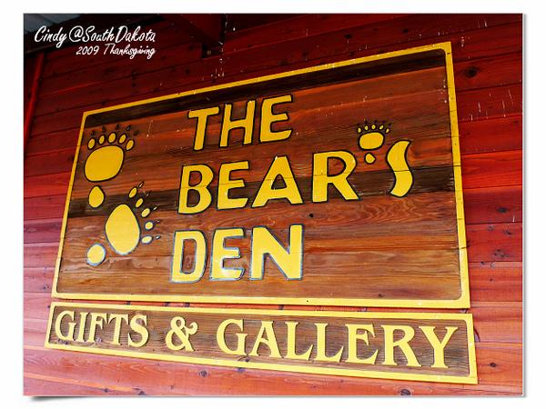 Bear Country-27.jpg