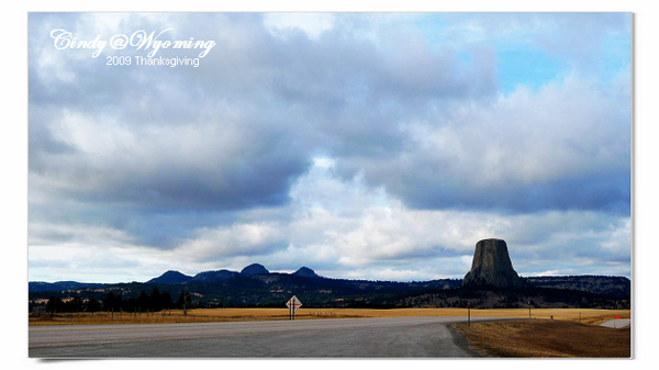 Devils Tower-01.jpg