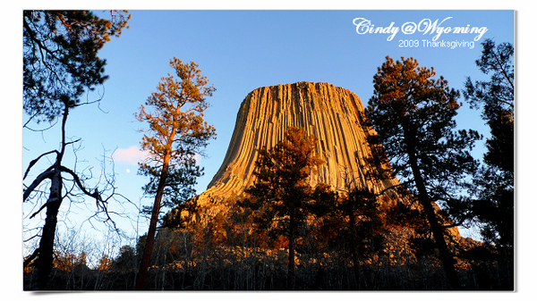 Devils Tower-21.jpg