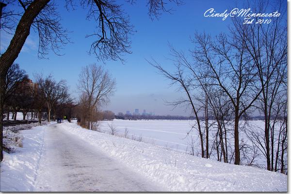Lake Calhoun-12.jpg