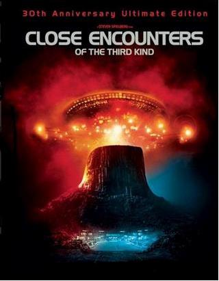 close-encounters.jpg