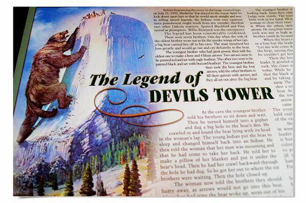 Devils Tower-27.jpg