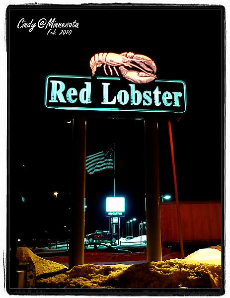 Red Lobster-01.jpg