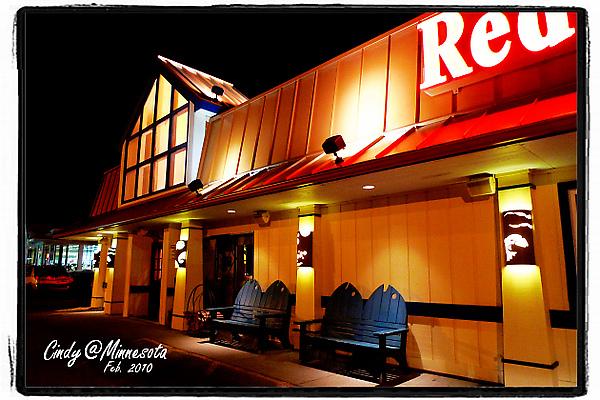 Red Lobster-02.jpg